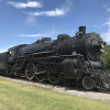 Abilene-And-Smoky-Valley-Railroad-Steam-Engine