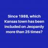 Jeopardy-Abilene-Kansas