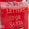 Letters to Santa - Abilene, KS