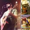Old-Abilene-Town-July-2-Abilene,KS