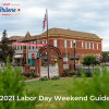 2021-Labor-Day-Weekend-Guide