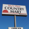 Wests-Plaza-Country-Mart-Abilene,KS
