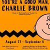 your-a-good-man-charlie-brown-great-plains-theatre-abilene-ks.jpg