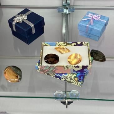 Twiggstones-Lapidary-And-Jewelry-Abilene,KS