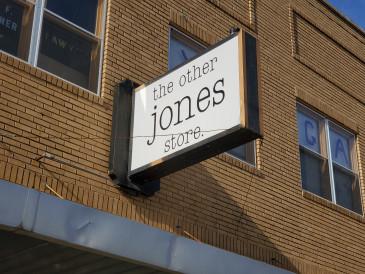 The-Other-Jones-Store-Abilene,KS