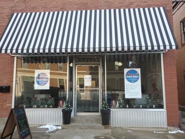 Midwest-Snowcone-Creamery-Abilene,KS