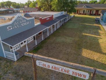 Old-Abilene-Town-Abilene-KS