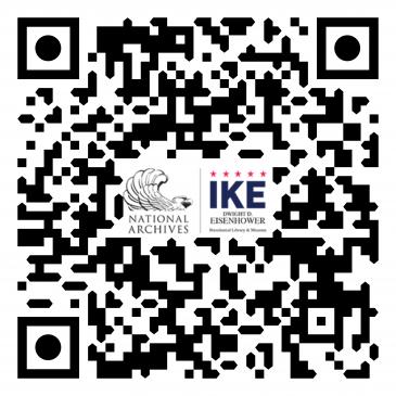 dde_tix_purchase_qr_code.png