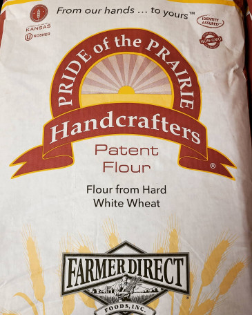 Farmer-Direct-Flour-Tossed-N-Sauced-Abilene,KS
