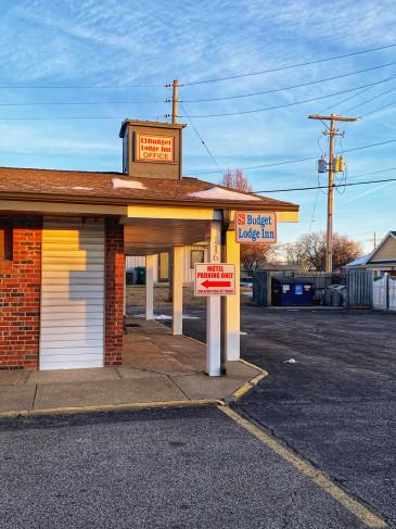 Budget-Lodge-Inn-Abilene,KS