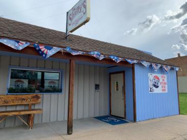 Joe-Snuffys-Abilene,KS
