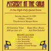 Mystery-At-The-Gala-Abilene,KS