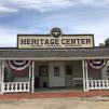 heritage-center-abilene-kansas.jpg
