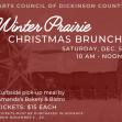 Christmas-Brunch-ACDC-Abilene,KS.jpg