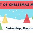 Night-of-Christmas-Magic-Abilene,KS