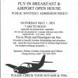 2021_fly-in_001.jpg