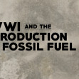 Lunch-And-Learn-WWI-And-The-Introduction-Of-The-Fossil-Fuel-Era-Abilene-KS