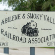 abilene-and-smoky-valley-railroad-sign-abilene-ks.jpg