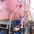 abillene-and-smoky-valley-railroad-diesel-engine-abilene-ks.jpg