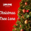 Christmas-Tree-Lane-Abilene,KS