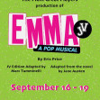 Emma-Great-Plains-Theatre-Abilene,KS