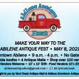 2021-Antique-Fest-Abilene,KS