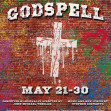 Godspell-Great-Plans-Theatre-Abilene,KS