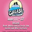 Grease-Great-Plains-Theatre-Abilene,KS