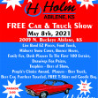 holm_car_show_flyer_2021_final_jpeg_file_002.jpg