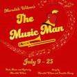 The-Music-Man-Great-Plains-Theatre-Abilene,KS