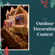 outdoor_decorating_contest.png
