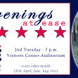 Evenings-At-Ease-Abilene,KS