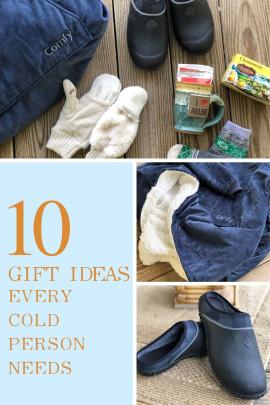 10-gift-ideas-Hobbies-On-A-Budget-Abilene,KS.jpg