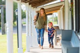 Old-Abilene-Town-Boardwalk-Abilene-KS