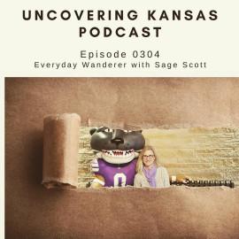 Uncovering-Kansas