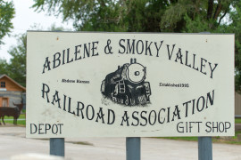 abilene-and-smoky-valley-railroad-sign-abilene-ks.jpg