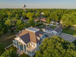 Seelye-Mansion-Abilene-Kansas