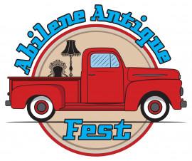 abilene_antique_fest_-Abilene,KS