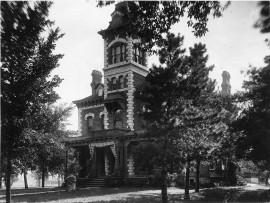 abilenes_historic_lebold_mansion.jpg