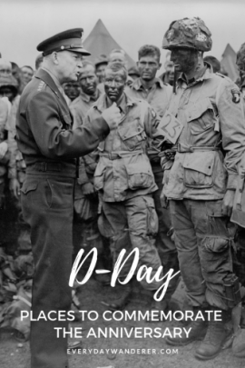 anniversary-of-d-day-new-pin-4.png