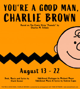 You're-A-Good-Man-Charlie-Brown-Great-Plains-Theatre-Abilene,KS