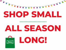 Shop-Small-All-Season-Long