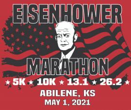 eisenhower_marathon_info.png