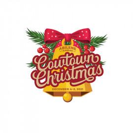 Cowtown-Christmas-Abilene,KS