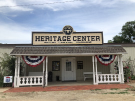 heritage-center-abilene-kansas.jpg