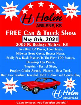 holm_car_show_flyer_2021_final_jpeg_file_002.jpg