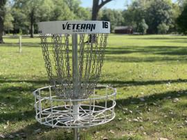 Brown-Memorial-Park-Disc-Golf-Abilene,KS