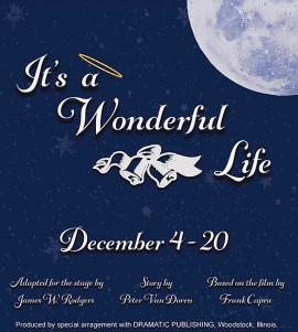 its-a-wonderful-life-great-plains-theatre-abilene-ks.jpg