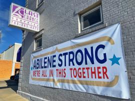 Abilene_Strong_Last_Chance