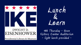 lunch-and-learn-series-abilene-ks.jpg